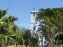 Igreja Matriz N.S. do Rosário