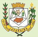 Câmara Municipal de Japaraíba